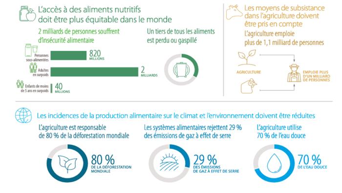 Figure1-la-modification-des-systemes-alimentaires-est-essentielle-au-developpement-durable