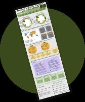 figure5-infographieenjeux