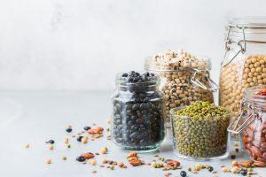 proteines vegetales chiffres