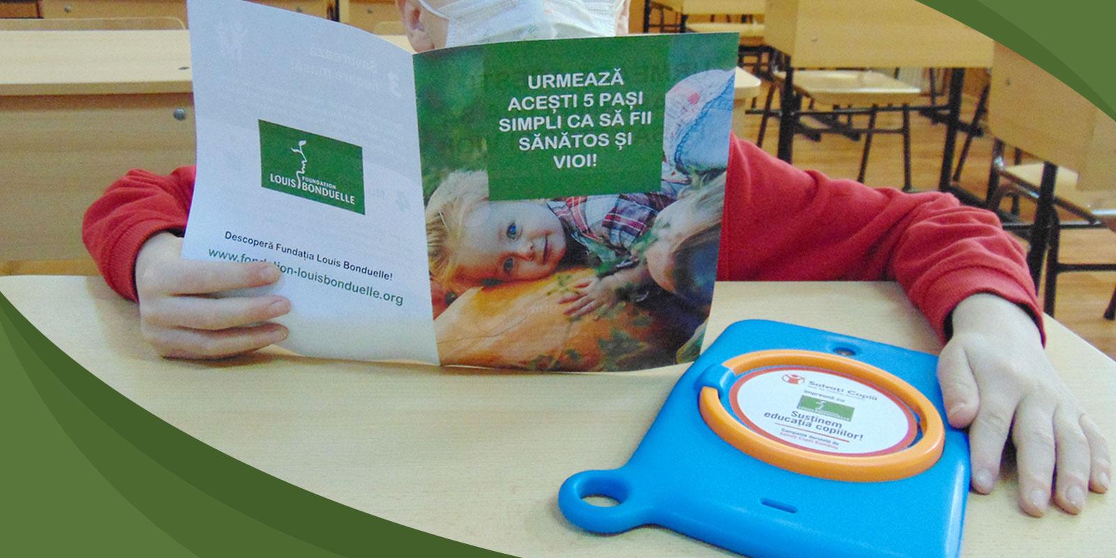 child-nutritional-kit