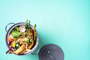 food-waste-food-transition