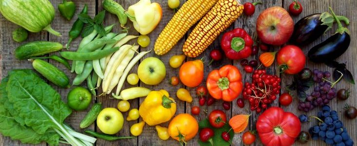 interview-why-2021-year-fruits-vegetables