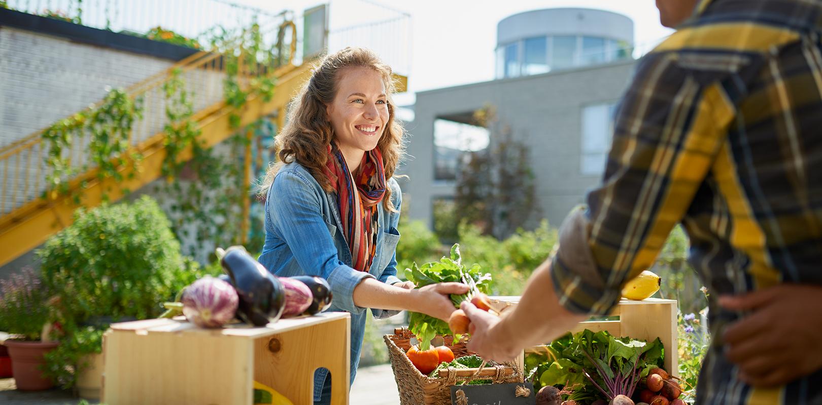transition-alimentaire-priorite-pour-civilisation