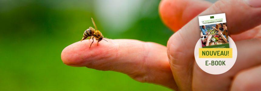 biodiversite-comment-agir-preserver-nouveau