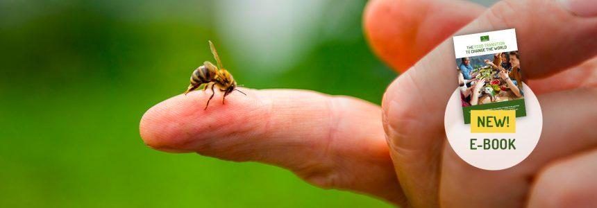 biodiversity-how-to-act-to-preserve-new