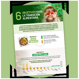 objetivos-transicion-alimentara