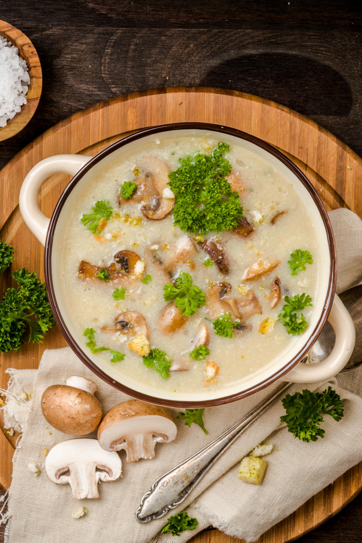 champignon-paris-legume