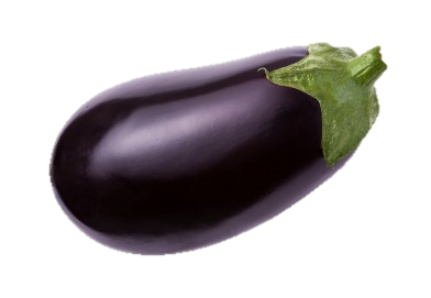 l 39 aubergine fiche l gume valeurs nutritionnelles calories. Black Bedroom Furniture Sets. Home Design Ideas