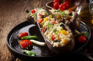 aubergine-farcir-bonduelle