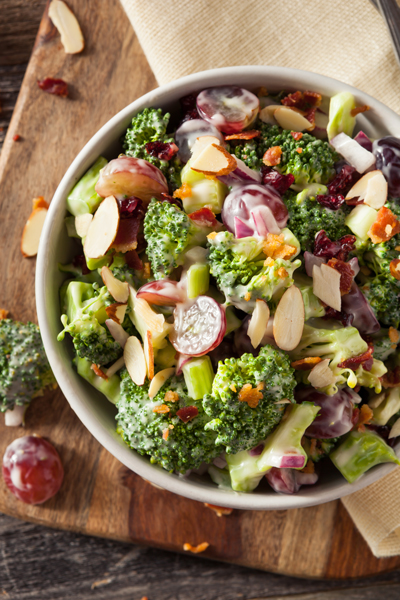 broccoli-salade-bonduelle