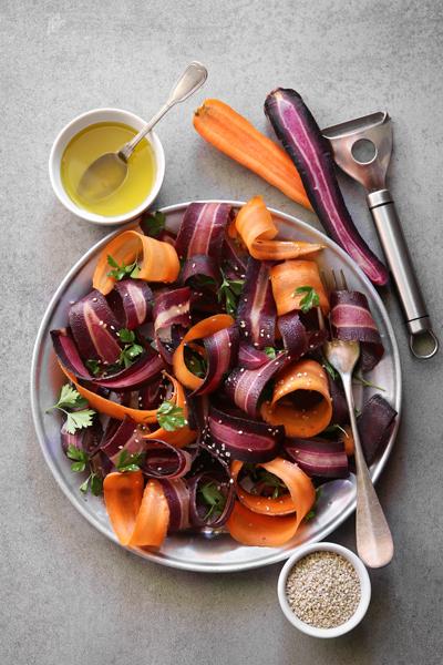 carotte-tagliatelle-bonduelle