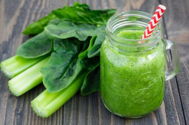 celeri-branche-smoothie-bonduelle