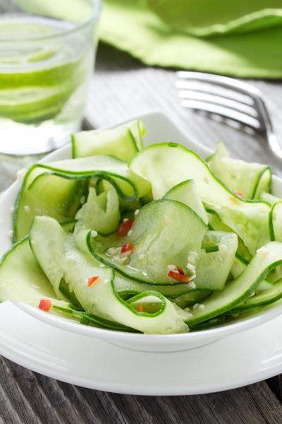 concombre-salade-bonduelle