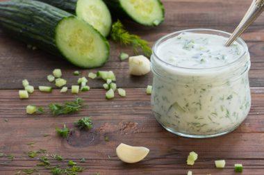 concombre-sauce-bonduelle