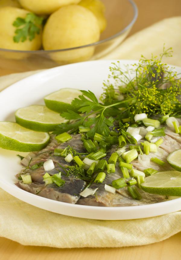 fenouil-poisson-bonduelle