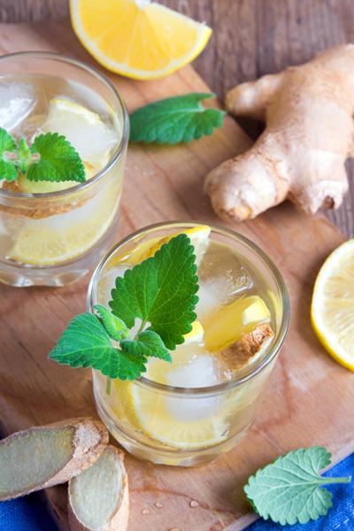 gingembre-boisson-bonduelle