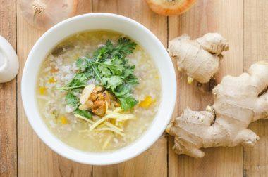 gingembre-soupe-bonduelle