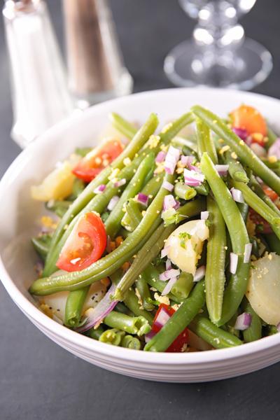 haricot-vert-salade-bonduelle