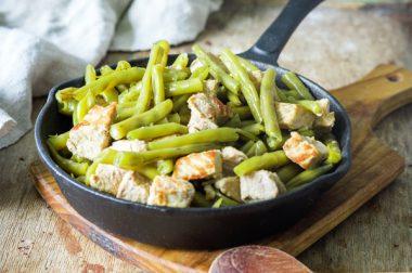 haricot-vert-viande-bonduelle