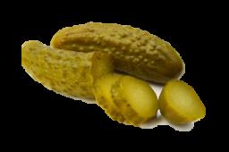 legume-transparant-cornichon