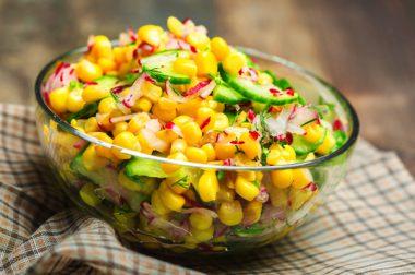 mais-salade-bonduelle