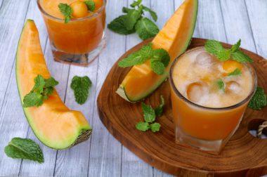 melon-boisson-bonduelle