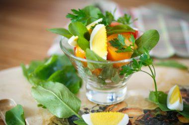 oseille-salade-bonduelle
