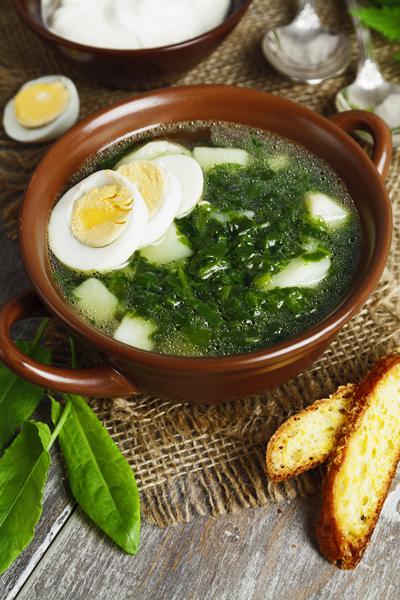 oseille-soupe-bonduelle