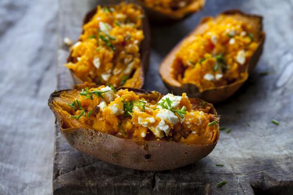 patate-douche-cuire-bonduelle
