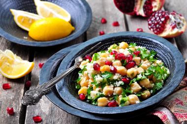 pois-chiche-salade-bonduelle