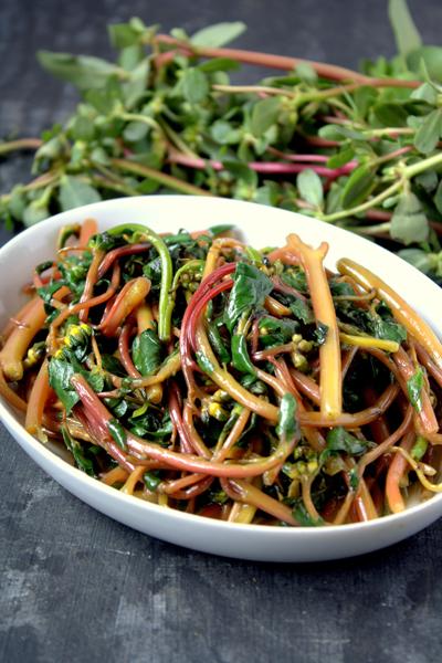 pourpier-legumes-bonduelle