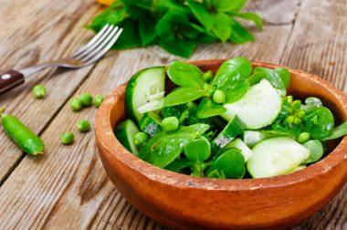 pourpier-salade-bonduelle