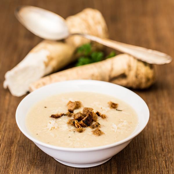 raifort-soupe-bonduelle