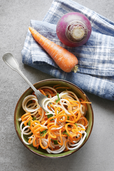 rutabaga-salade-bonduelle