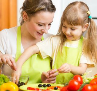 parents-enfants-nutrition