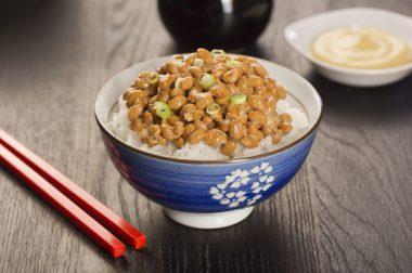 soja-riz-bonduelle