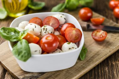 tomate-mozza-bonduelle