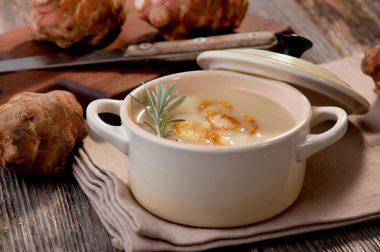 topinambour-soupe-bonduelle