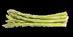asperge-fiche-bonduelle