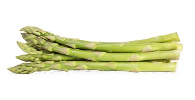 Les asperges fiche l gume valeurs nutritionnelles - Comment cuisiner les asperges blanches ...