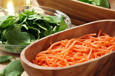 beta-carotene-nutriments-bonduelle