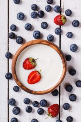 calcium-yaourt-bonduelle