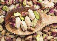 calicum-pistache-bonduelle