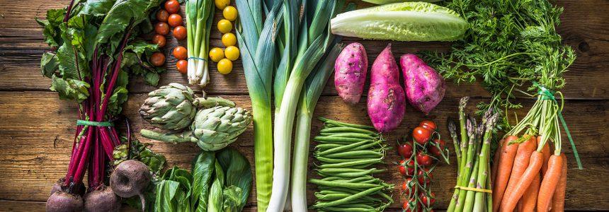 season-légumes-saison-bon