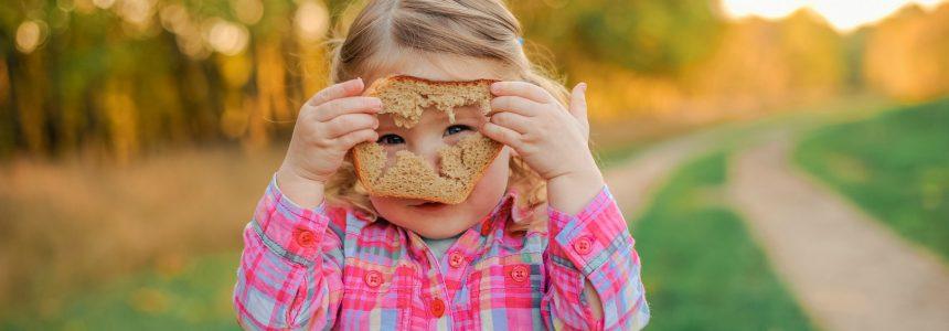 Fiber-Fibres alimentaires: leurs rôles et les meilleures sources