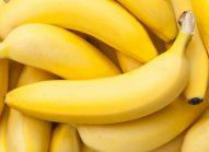 magnesium-nutriments-bonduelle