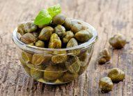 Polyphénols: pourquoi ils protègent les légumes et l'homme?