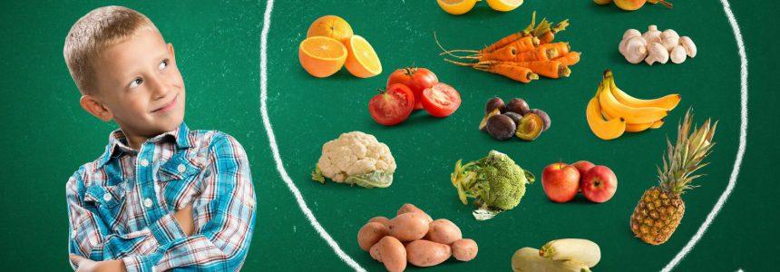 quiz-jeu-quizin-legumes-fondation-bonduelle