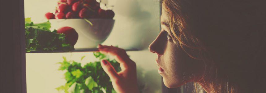 vegetables-satiety-satiete-legumes-fondation-bonduelle