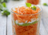 antioxydant-carotte-cru